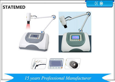 Medical Red Light Therapy Machine , Pain Relief Infrared Light Therapy Devices